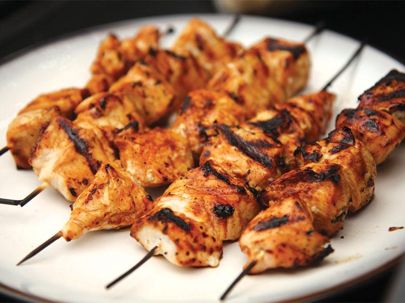 chicken-kabobs